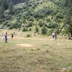1996 Sommerlager - Sola96_160