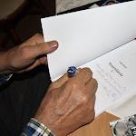 Íródik a személyres szóló üzenet