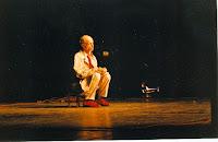 Max Athanase 05 3ème Nuit 1996 Cossé