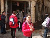 excursion-tarifa-5-2-gallery