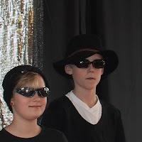 Speeltuin Show 2009 - IMGA0067
