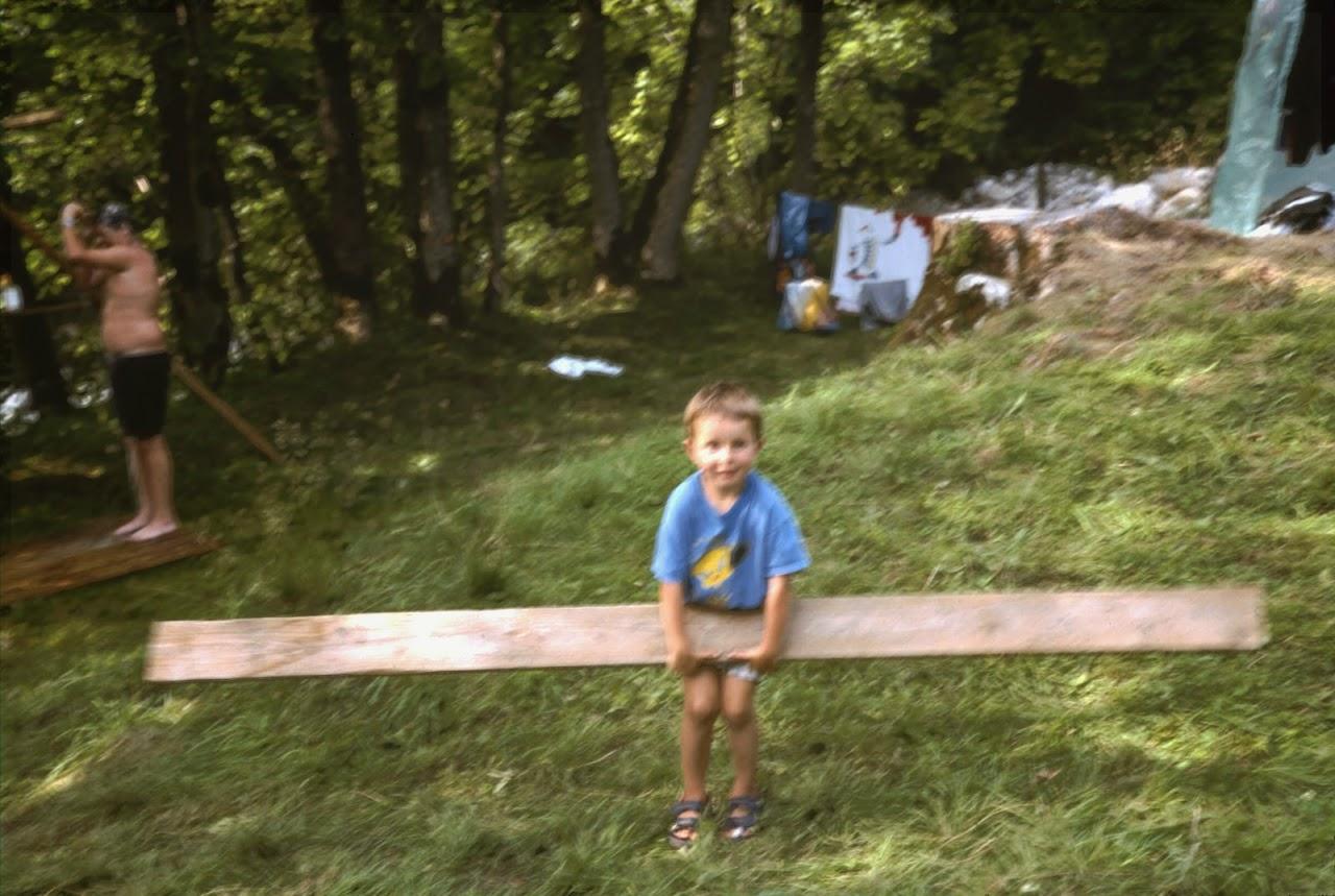 2001 Sommerlager - Sola01_174