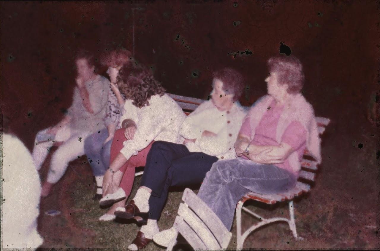 1985 Sommerlager - Sola85_255