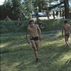 1981 Sommerlager JW - SolaJW81_142