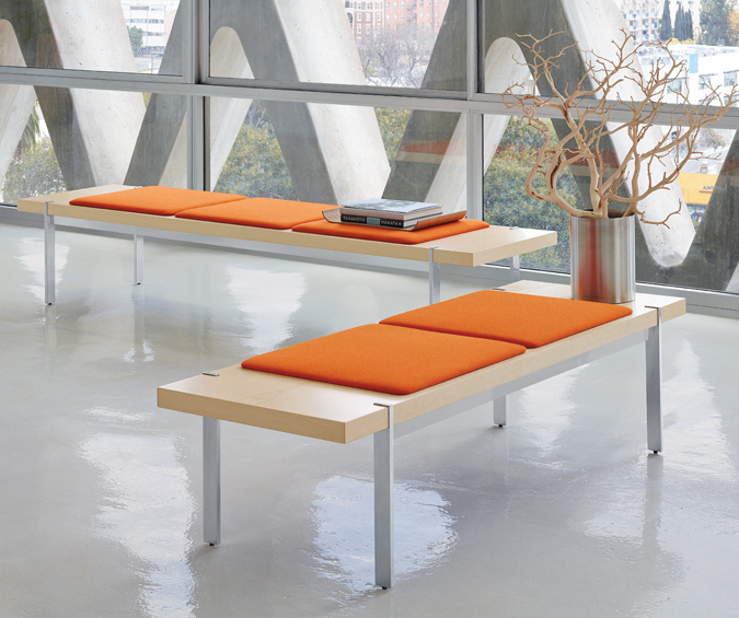 ARCADIA Radiant Benches 1  http://www.arcadiacontract.com/products/details.php?id=7102