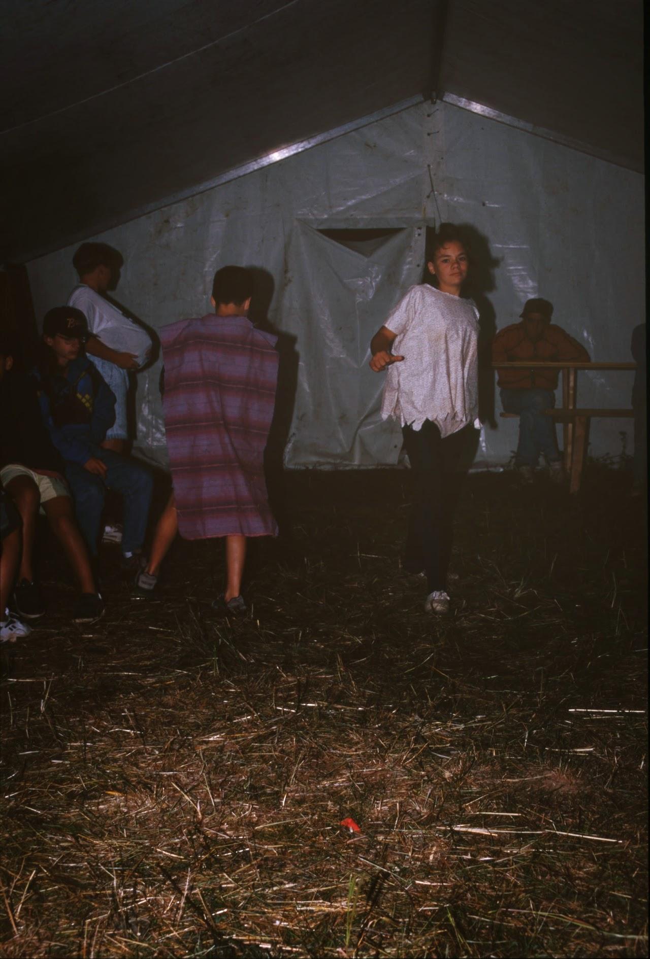 1995 Sommerlager - Sola95_114