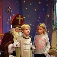 Sinter Klaas 2012 - DSC00533