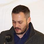 Kocsis Krisztián, a Constractums Global Zrt. vezérigazgatója vázolja fel a terveket