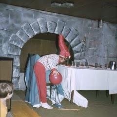 1980 Unterhaltungsabend - UAbend80_016