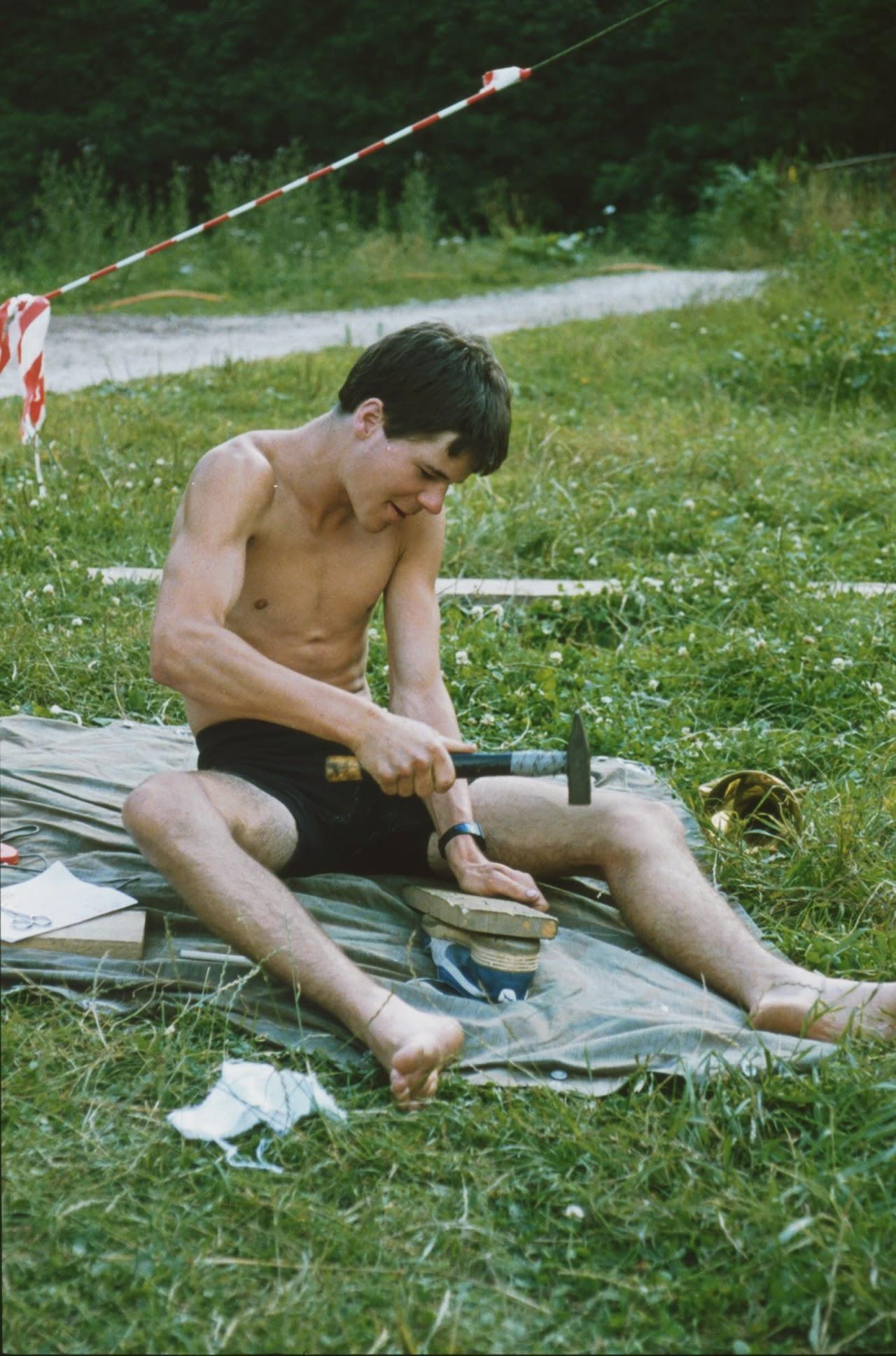 1993 Sommerlager - Sola93_117