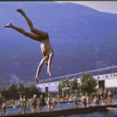 1972 Sommerlager - Sola72_150