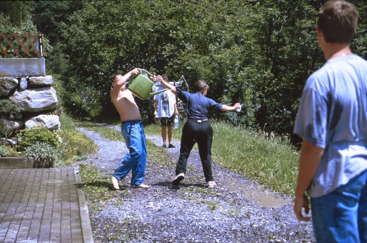 1993 Jugendsonntag - Jugendsonntag93_016