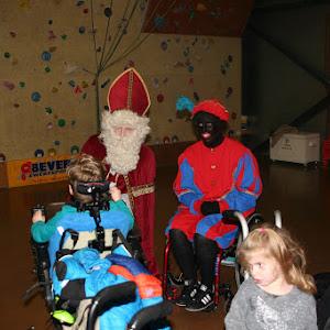 2015.11.22-Toren On Tour Sinterklaasfeest (editie 2016)