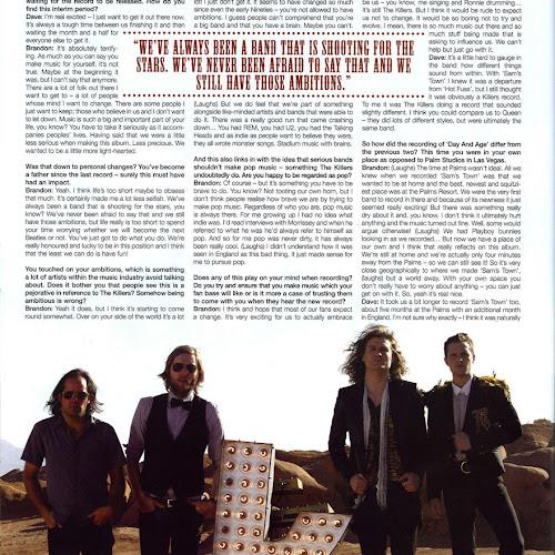 2008-12 Clash - p.78