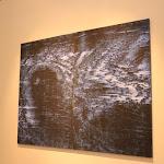 Bartusz egyik legkülönlegesebb festménye