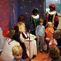 Sinter Klaas 2012 - DSC00513