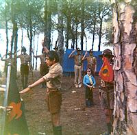 campamento amistad-Algaida75 (40)