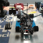 On-Point Racing OP12C RC-Paradise