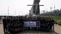 study-tour-(30)-bng-kolkata-hotel-management