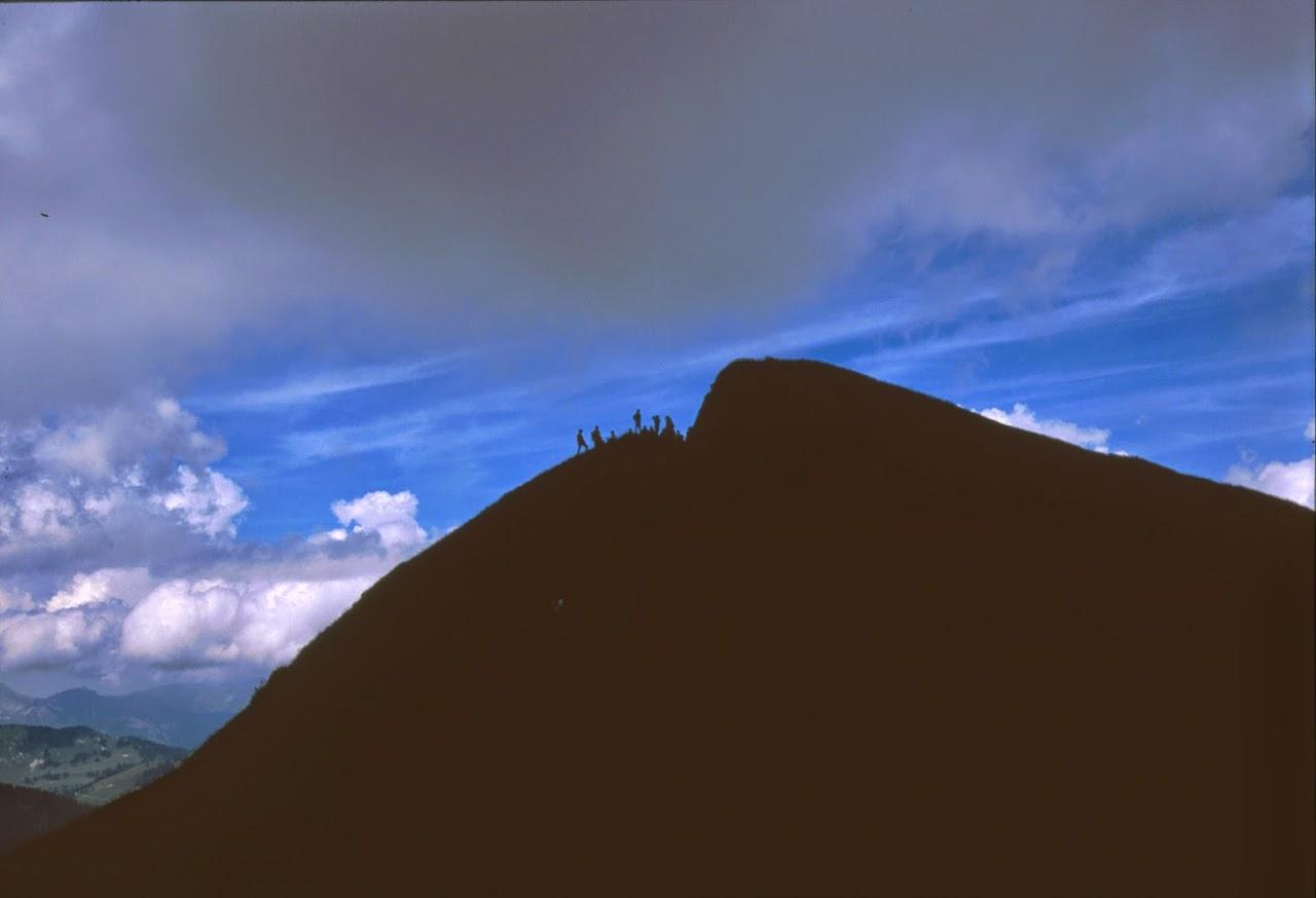 1997 Sommerlager - Sola97_100