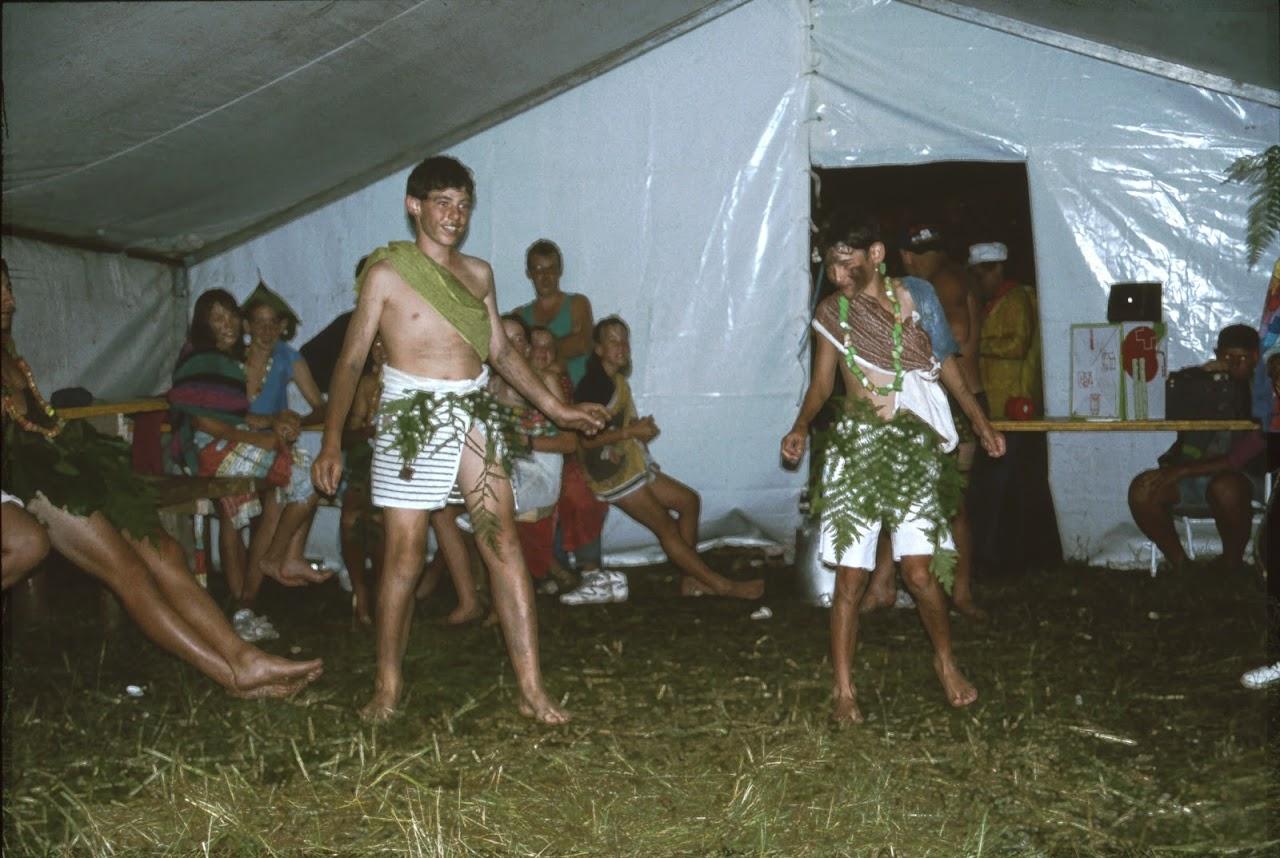 1993 Sommerlager - Sola93_089