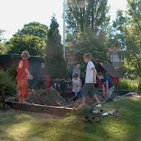 Kampeerweekend 2005 - kw2005_267