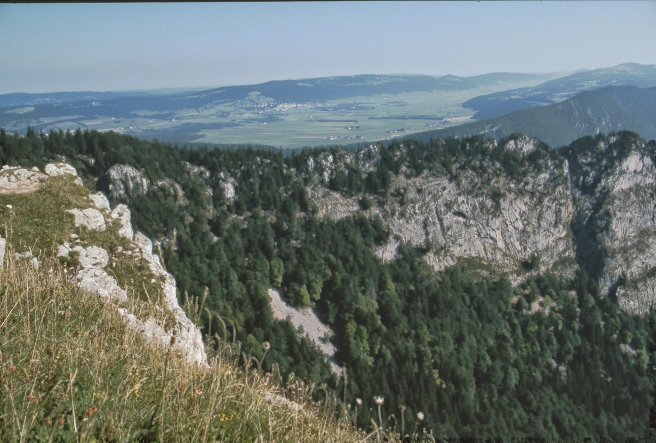 1994 Sommerlager - Sola94_160