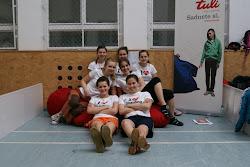 FT2012_timy22