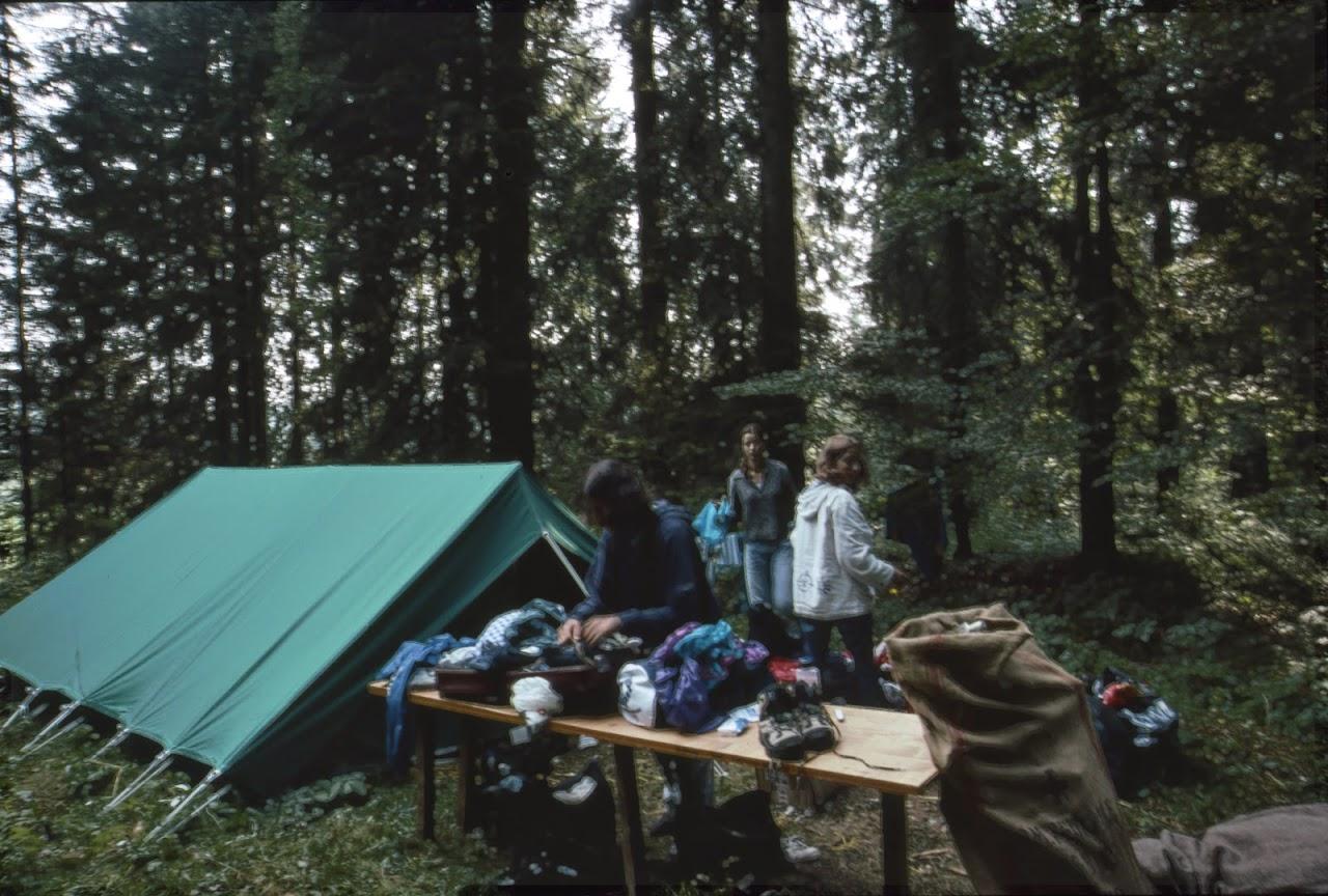 1999 Sommerlager - Sola99_059