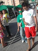 013 Primavera Solidaria 25.06.05