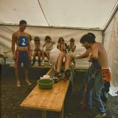 1994 Sommerlager - Sola94_110