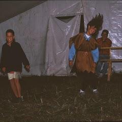 1995 Sommerlager - Sola95_110