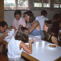 1990 Sommerlager - Sola90_011