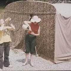 1972 Sommerlager - Sola72_144