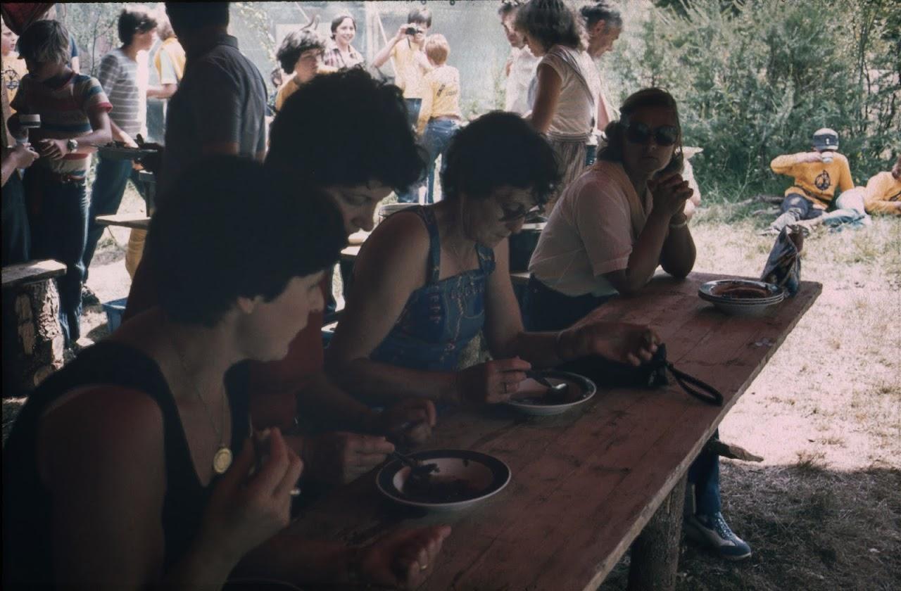 1989 Sommerlager - Sola89_113