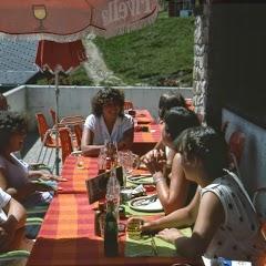 1981 Sommerlager JW - SolaJW81_111