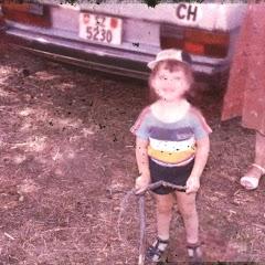 1986 Sommerlager BR - SolaBR86_168