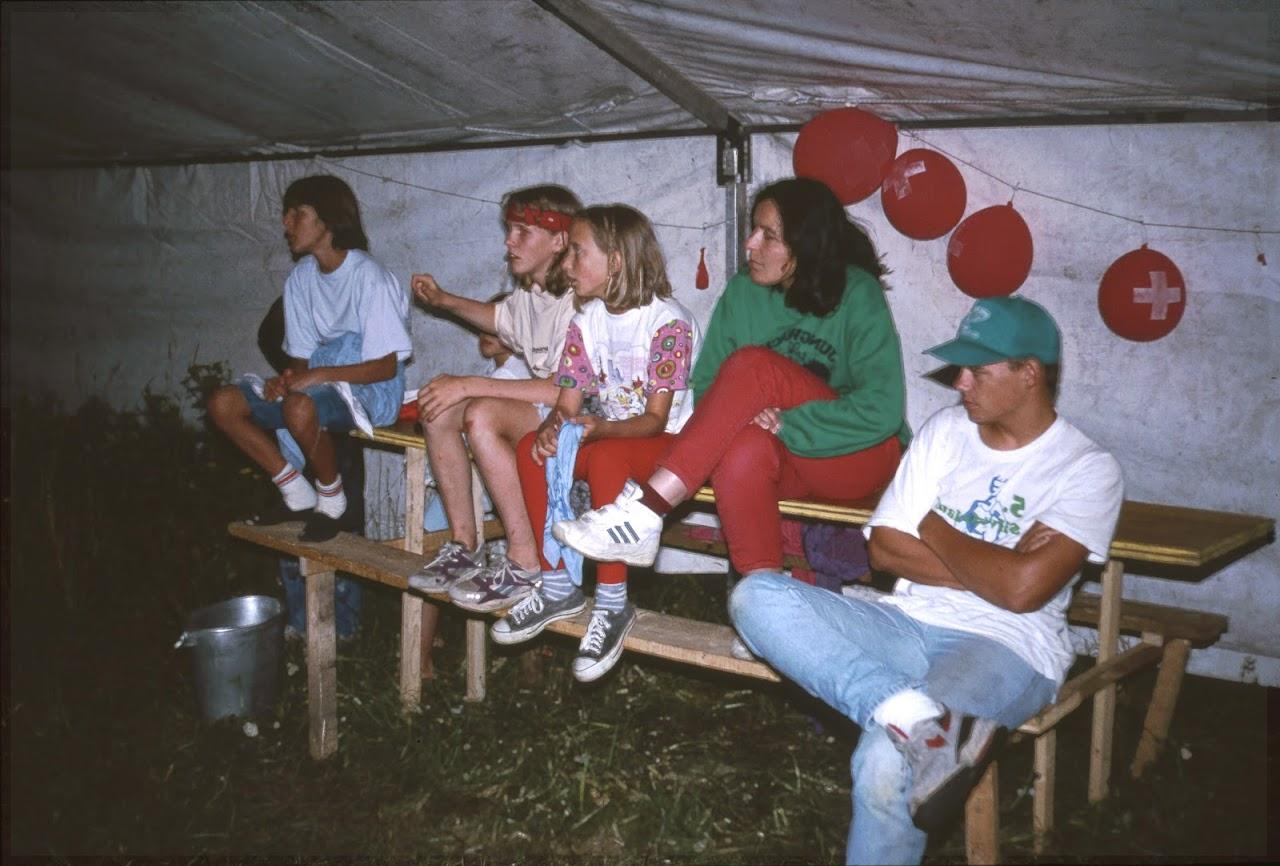 1995 Sommerlager - Sola95_100