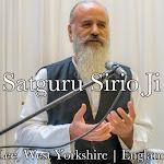 Meditation retreat in England (Yorkshire) 24-25-26-27 July 2016