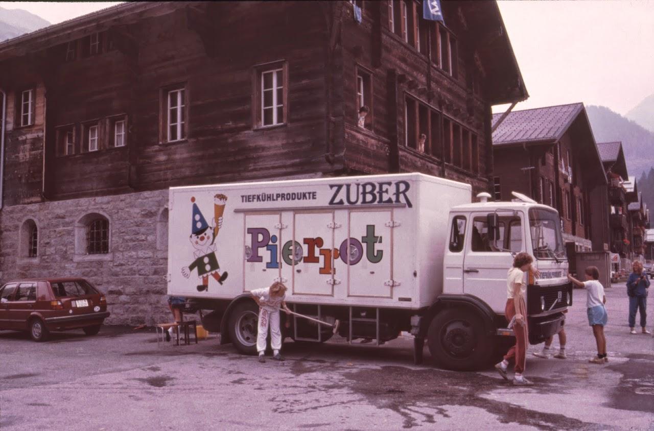 1986 Sommerlager BR - SolaBR86_134