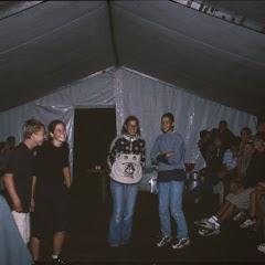 2001 Sommerlager - Sola01_192