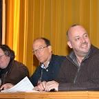 AG Mon Ciné Association - 10.jpg
