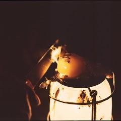 1993 Sommerlager - Sola93_216
