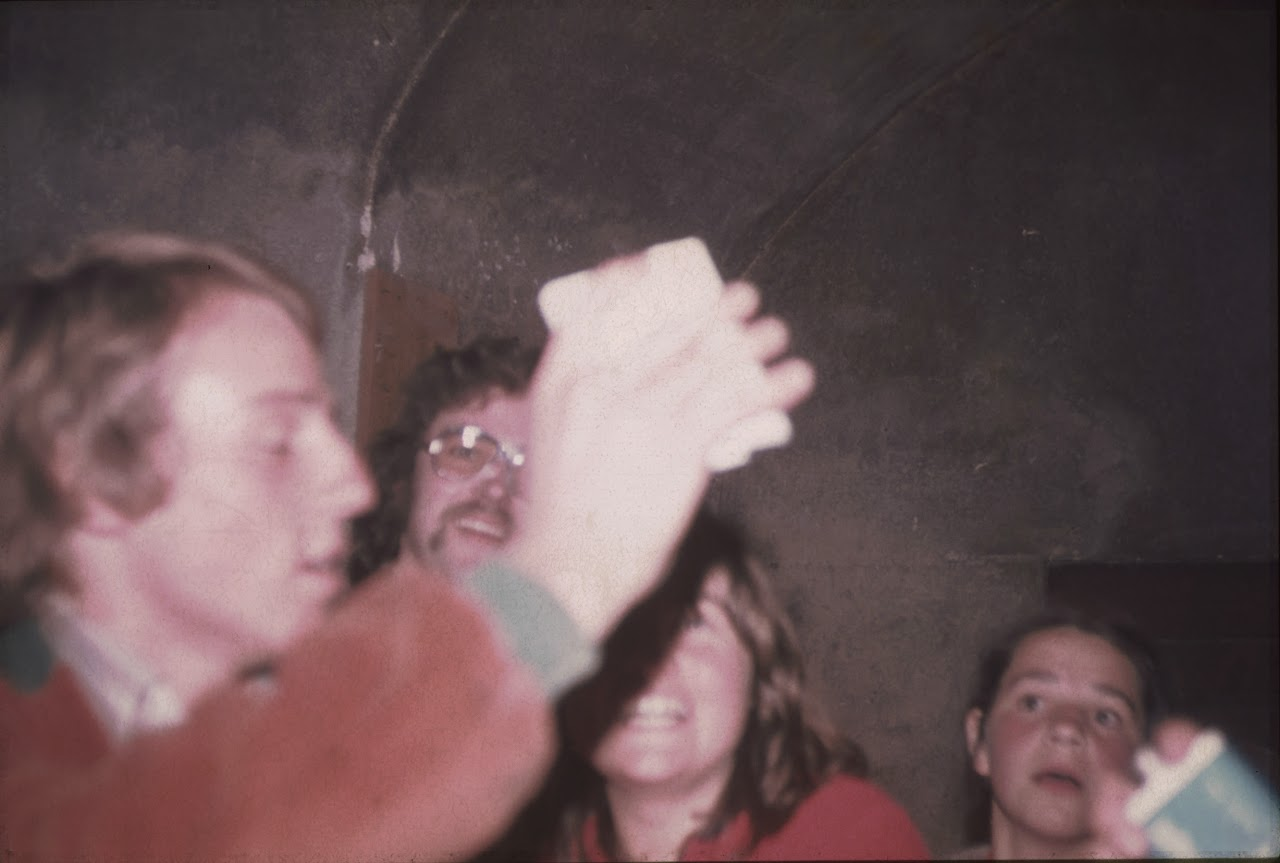 1974 Sommerlager - Sola73_020