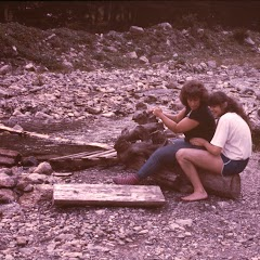 1984 Sommerlager - Sola84_391