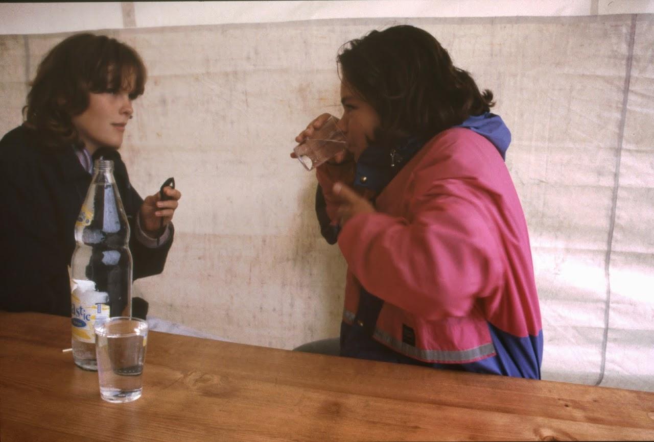 1997 Sommerlager - Sola97_242