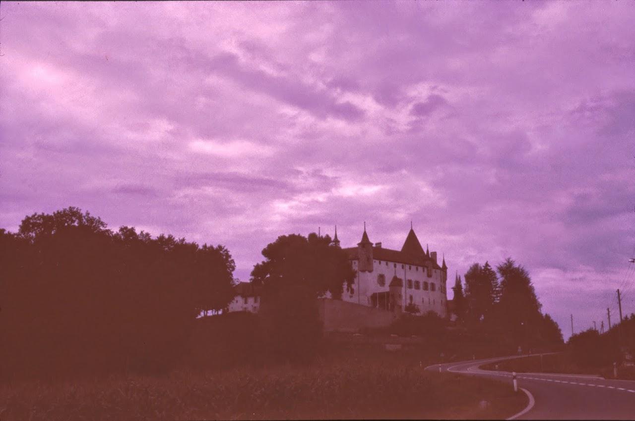 1982 Sommerlager - Sola82_123
