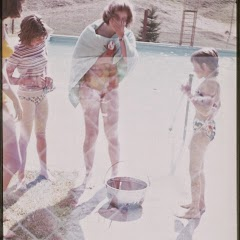 1974 Sommerlager - Sola74_052