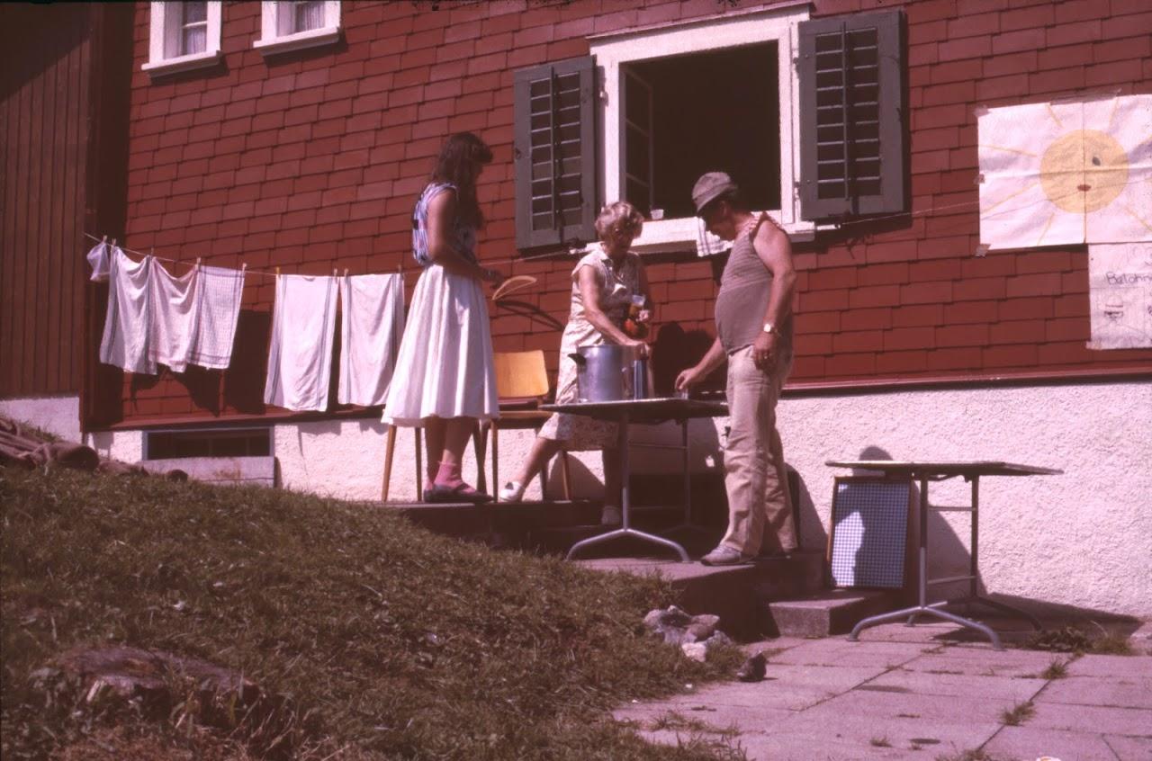 1985 Sommerlager - Sola85_203