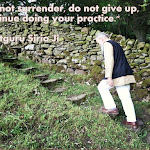 Do not surrender - Live Satsang with Satguru Sirio Ji (ENGLISH - ITALIANO)